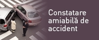 Constatare amiabilă de accidente